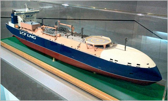 Всемирная морская технологическая конференция — ВМТК-2012