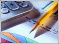Cостоялся конкурс по отбору аудиторской организации для осуществления аудиторской проверки финансовой отчетности ОАО «Северное ПКБ» за 2010 год