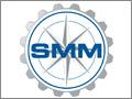 Участие ОАО «Северное ПКБ» в работе международной выставки «Shipbuilding Machinery and Marine Technology SMM'2010»