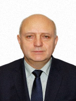 Архипов Андрей Викторович