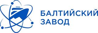 320px-Балтийский_завод