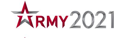 ВЕДУЩИЕ КОМПАНИИ СУДОСТРОЕНИЯ: ГЛАВНЫЕ МОРСКИЕ НОВИНКИ ФОРУМА «АРМИЯ-2021»